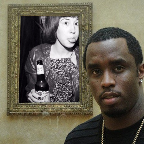 1436299359-diddy-mona-lisa-18320150707-43-1uvv9j6