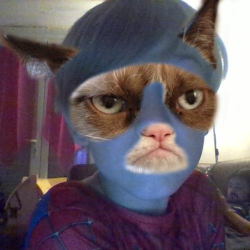 1437158614-grumpy-mask20150717-15-kt3gfw