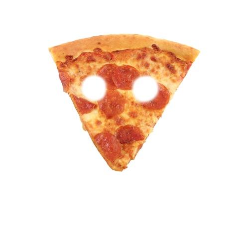 1437757791-pizza-face20150724-15-1evwkl2