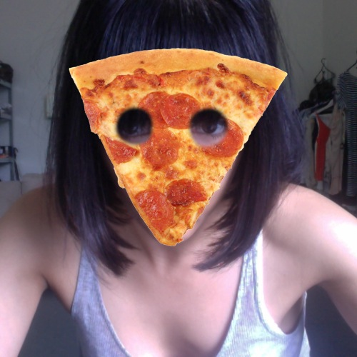 1437757868-pizza-face20150724-15-1opbin1