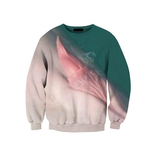 1437763149-sweatshirt-15820150724-12-172rxdt