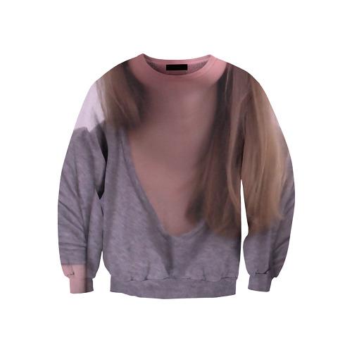 1437822446-sweatshirt-15820150725-9-btcr0v