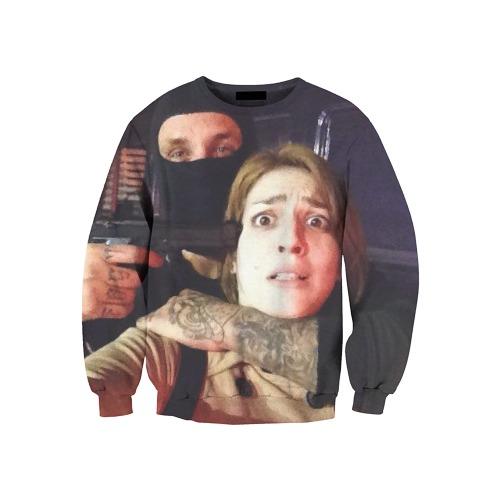 1437859813-sweatshirt-15820150725-6-vk8fws