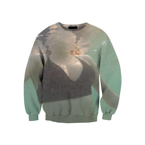 1437859919-sweatshirt-15820150725-12-wdoati