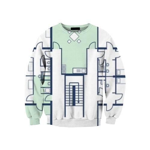 1438193994-sweatshirt-15820150729-6-1qglwse