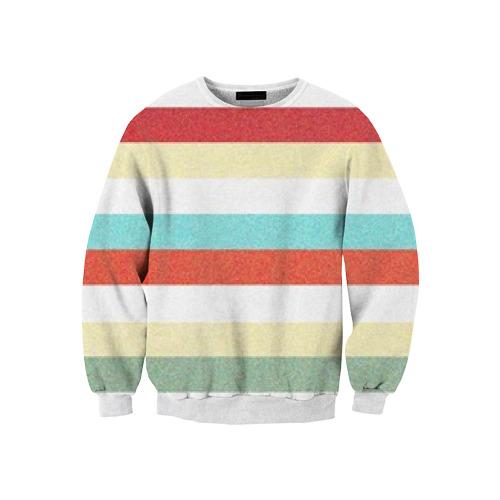 1438200022-sweatshirt-15820150729-12-dgspy2