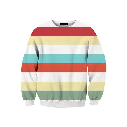 1438200335-sweatshirt-15820150729-12-1hgidmr