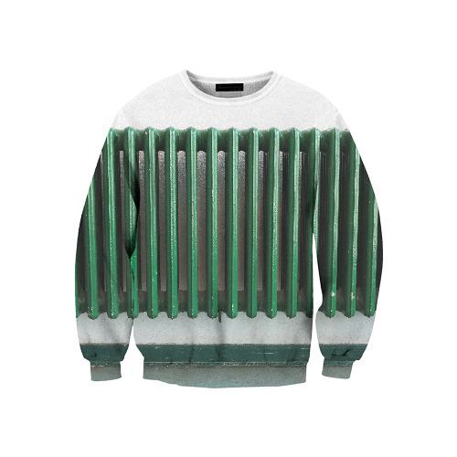 1438202460-sweatshirt-15820150729-12-17xg6d1
