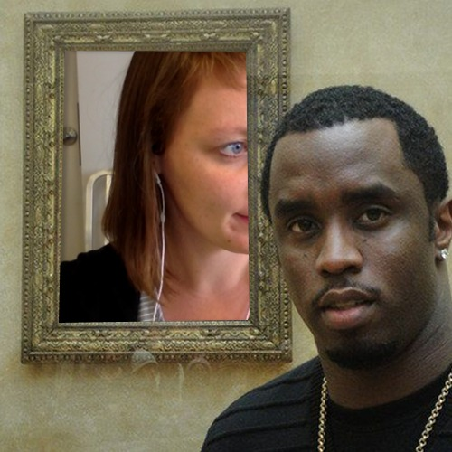 1438367549-diddy-mona-lisa-18320150731-6-4lbee0