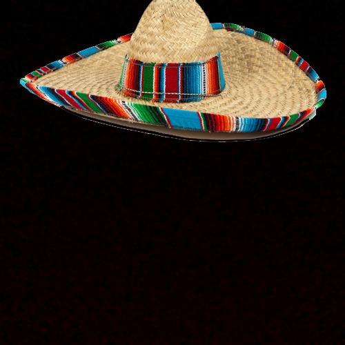 1438574381-sombrero20150803-9-1vc8piy