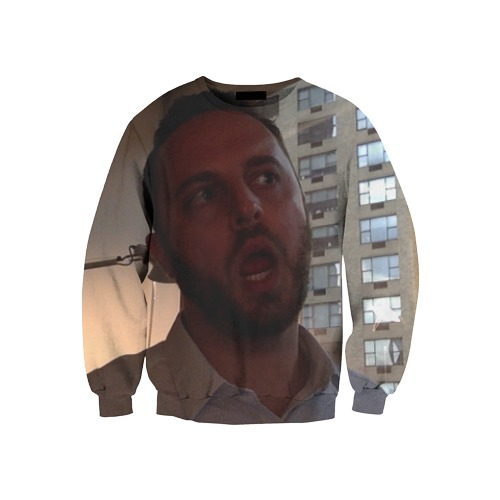 1438635376-sweatshirt-15820150803-6-qhz440
