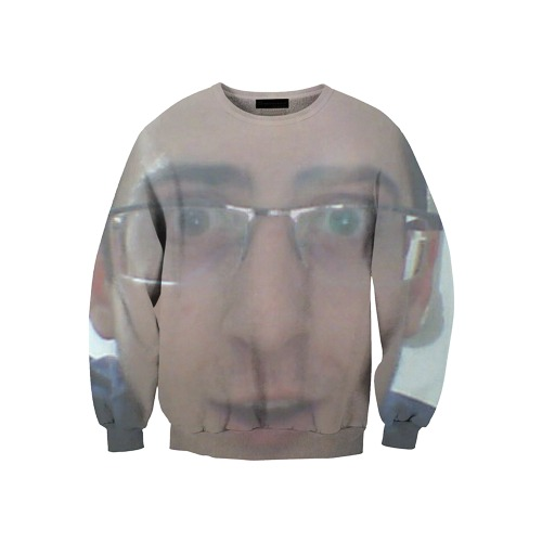 1440619584-sweatshirt-15820150826-9-13mm7ov