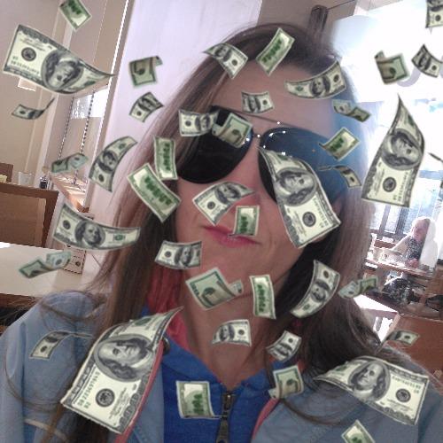 1440774391-money-falling20150828-12-11kkp68