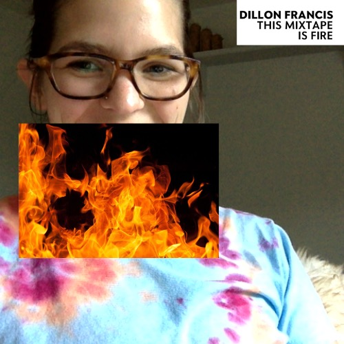 1440783960-dillon-francis-this-mixtape-is-fire20150828-15-101virr
