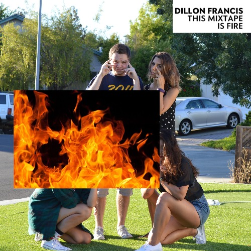 1440807082-dillon-francis-this-mixtape-is-fire20150829-12-e2zkod