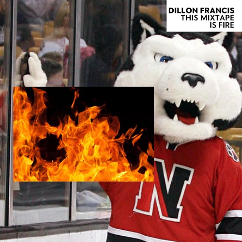 1440814248-dillon-francis-this-mixtape-is-fire20150829-12-rt01qh
