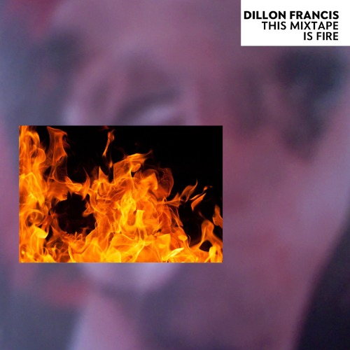 1440851290-dillon-francis-this-mixtape-is-fire20150829-69-1vq36vb