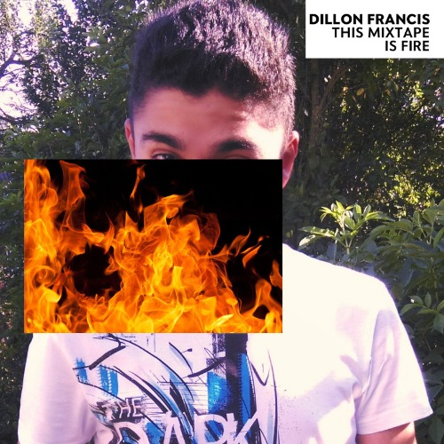 1440933601-dillon-francis-this-mixtape-is-fire20150830-12-ze91jc