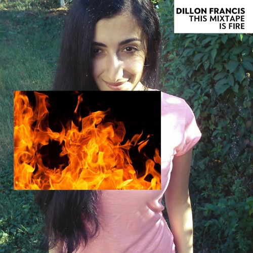 1440933805-dillon-francis-this-mixtape-is-fire20150830-9-f4peks