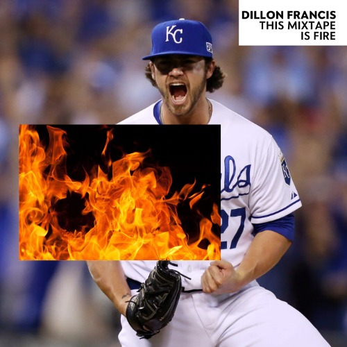 1440963766-dillon-francis-this-mixtape-is-fire20150830-9-1a77j2b