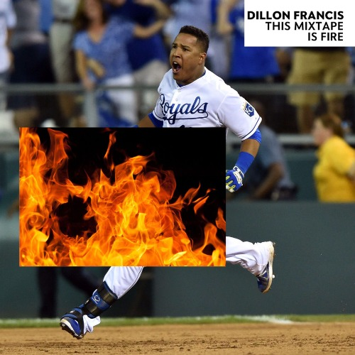 1440963976-dillon-francis-this-mixtape-is-fire20150830-6-9aq65p