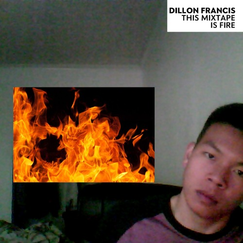 1440983683-dillon-francis-this-mixtape-is-fire20150831-6-15b6tf