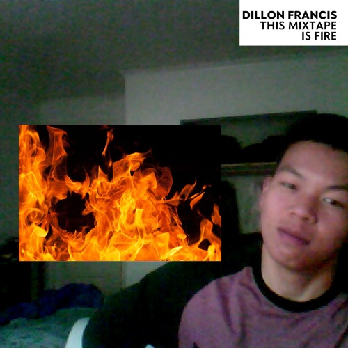1440983726-dillon-francis-this-mixtape-is-fire20150831-9-1s03cxx