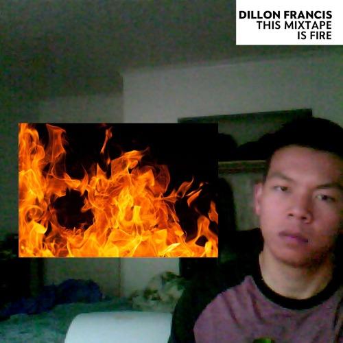 1440983758-dillon-francis-this-mixtape-is-fire20150831-6-1ejg0p2