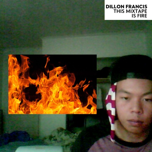 1440983863-dillon-francis-this-mixtape-is-fire20150831-6-1ccblw4