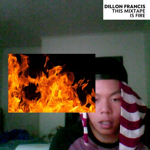 1440983886-dillon-francis-this-mixtape-is-fire20150831-6-192n6hy