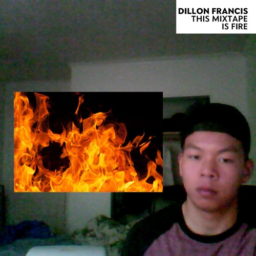 1440983950-dillon-francis-this-mixtape-is-fire20150831-6-xnroei