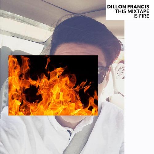 1440991209-dillon-francis-this-mixtape-is-fire20150831-9-30l2v6