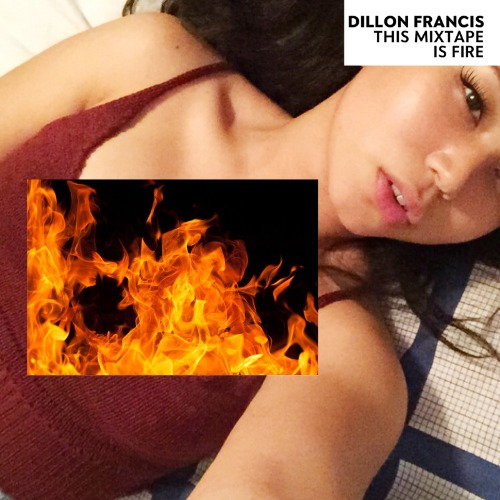 1441005893-dillon-francis-this-mixtape-is-fire20150831-6-13vokgl