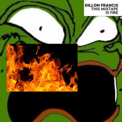 1441005947-dillon-francis-this-mixtape-is-fire20150831-12-v1w4h5