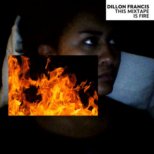 1441008930-dillon-francis-this-mixtape-is-fire20150831-9-4iqeqv