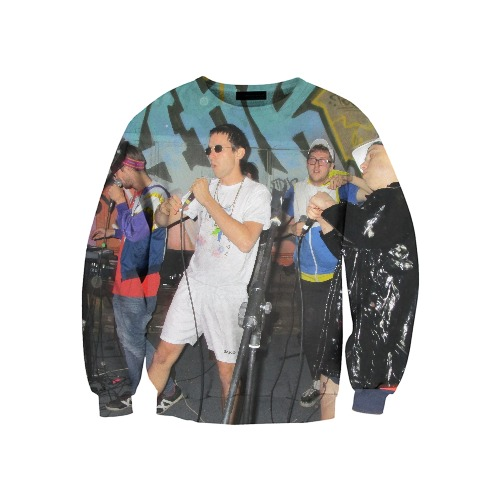 1441023697-sweatshirt-15820150831-12-1d838uj