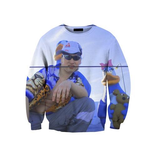 1441023972-sweatshirt-15820150831-9-maw1fn
