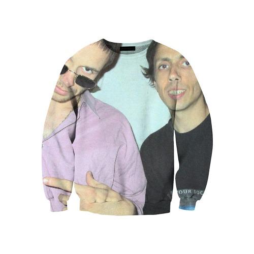 1441024231-sweatshirt-15820150831-12-1btj81l