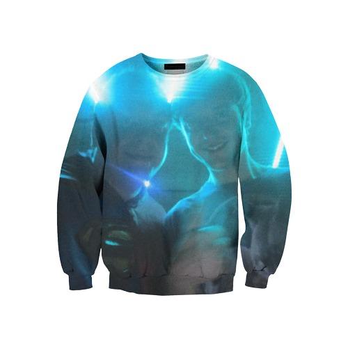 1441024351-sweatshirt-15820150831-6-1962dv8