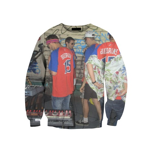 1441025033-sweatshirt-15820150831-6-1twv0h