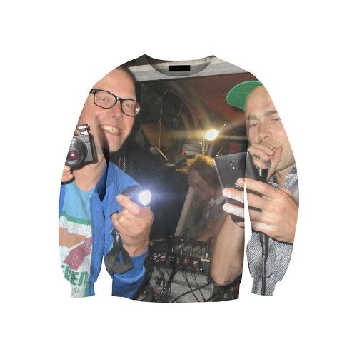1441025349-sweatshirt-15820150831-6-stcihq