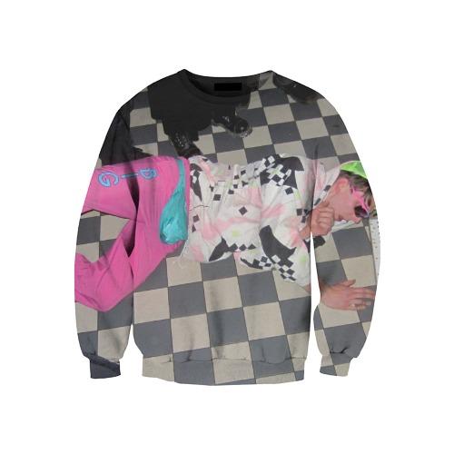 1441031102-sweatshirt-15820150831-176-8ytsiu