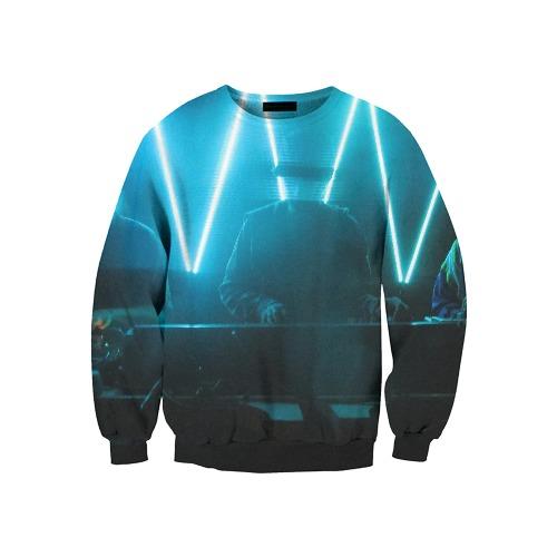 1441031282-sweatshirt-15820150831-9-11v5bsm
