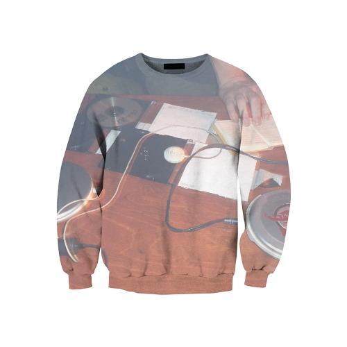 1441031410-sweatshirt-15820150831-194-1jmry11