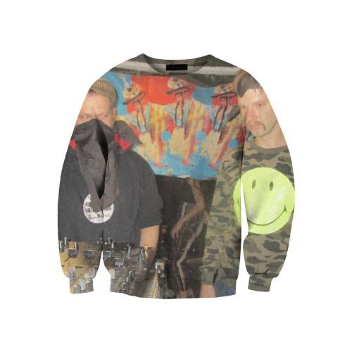 1441031749-sweatshirt-15820150831-9-1galz87
