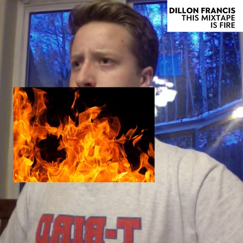 1443670550-dillon-francis-this-mixtape-is-fire20151001-9-zpgpld
