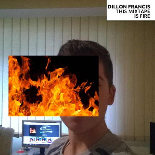 1443782439-dillon-francis-this-mixtape-is-fire20151002-15-1m410im