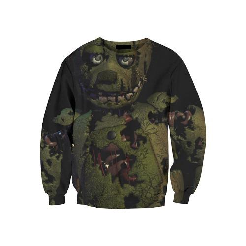 1443833950-sweatshirt-15820151003-6-1qgfp0r