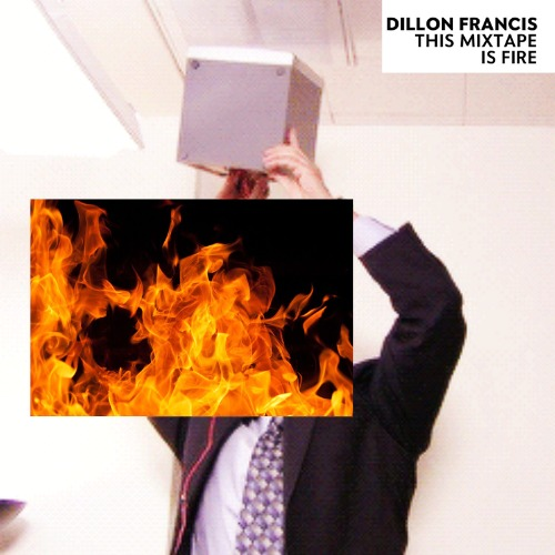 1443921058-dillon-francis-this-mixtape-is-fire20151004-6-sa1u2v
