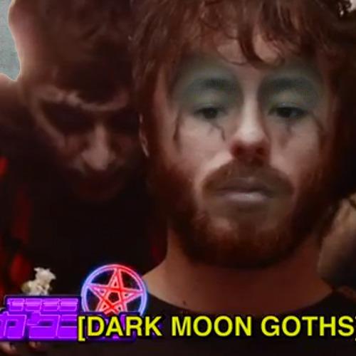 1444219303-anamanaguchi-dark-moon-goths20151007-15-1umjzjp
